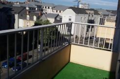 balcon-bian