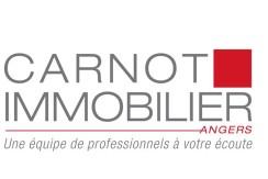 logo caré CARNOT ANGERS