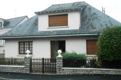 maison rochefort loire (10)