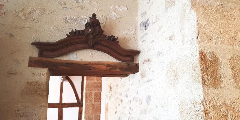brissac-Doué la fontaine-ancienne (11)