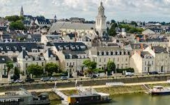 ANGERS (6)