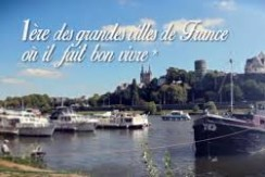 ANGERS (8)