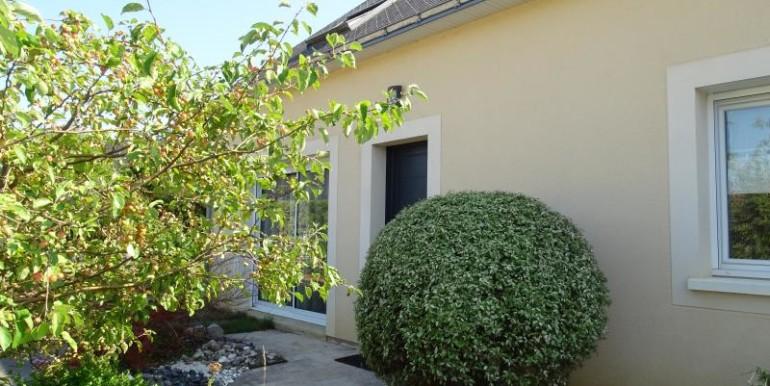 façade U112618AO