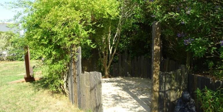 jardin YU112618AO