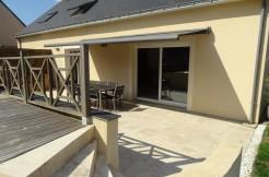 terrasse U112618AO
