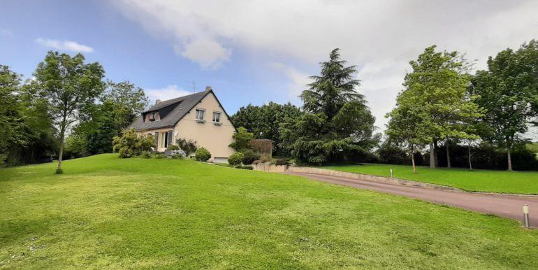 maison La Meignanne (1)
