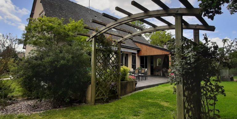 maison La Meignanne (5)