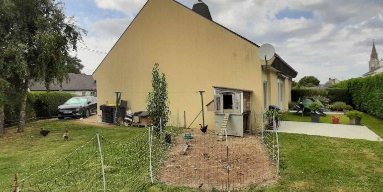 maison st augustin (2)
